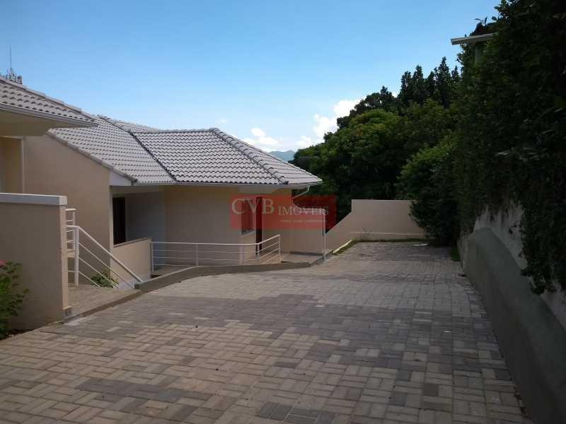 IMG_20180410_124228870 - Casa em Condomínio à venda Rua Aldo Rebello,Pechincha, Rio de Janeiro - R$ 720.000 - 035387 - 10