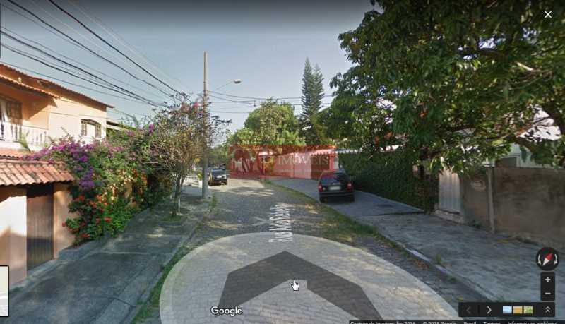 ScreenHunter_69 Apr. 10 16.05 - Casa em Condomínio à venda Rua Aldo Rebello,Pechincha, Rio de Janeiro - R$ 720.000 - 035387 - 20