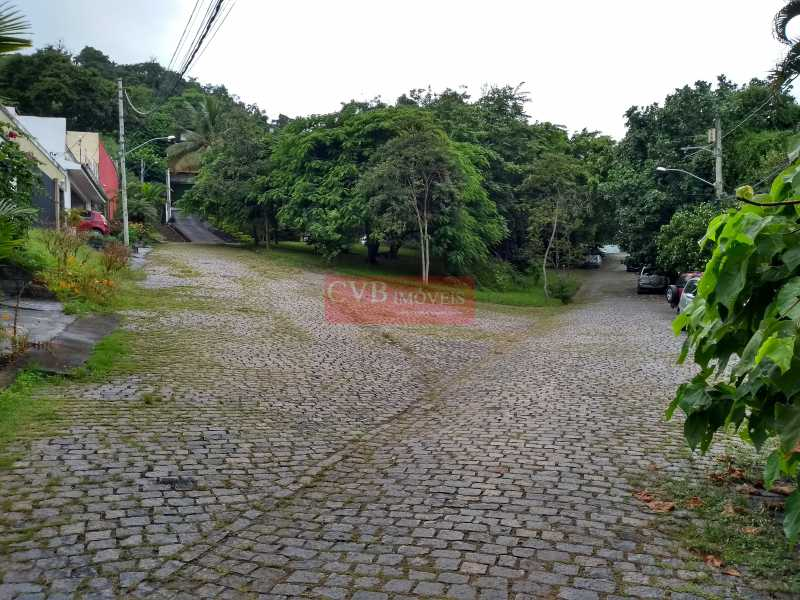 IMG_20180321_083709816_HDR - Terreno Unifamiliar à venda Itanhangá, Rio de Janeiro - R$ 420.000 - 070041 - 8