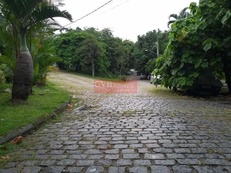 IMG_20180321_083807742 - Terreno Unifamiliar à venda Itanhangá, Rio de Janeiro - R$ 420.000 - 070041 - 13