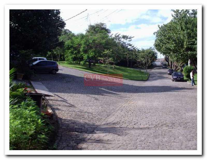 Terreno - foto 9 - Terreno Unifamiliar à venda Itanhangá, Rio de Janeiro - R$ 420.000 - 070041 - 20