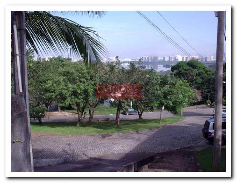 Terreno - foto 12 - Terreno Unifamiliar à venda Itanhangá, Rio de Janeiro - R$ 420.000 - 070041 - 23