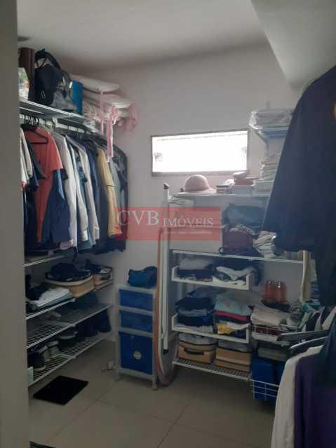 WhatsApp Image 2021-07-06 at 1 - Casa em Condomínio 3 quartos à venda Taquara, Rio de Janeiro - R$ 580.000 - 035391 - 3