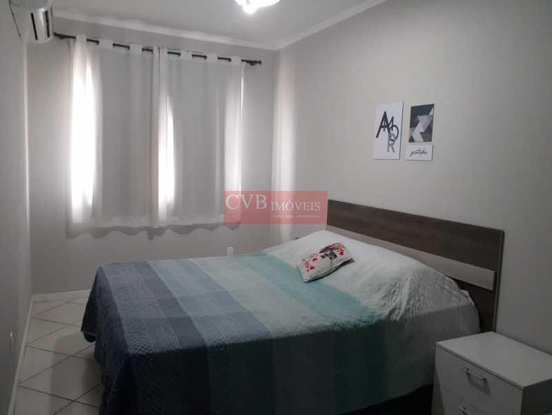 WhatsApp Image 2021-07-06 at 1 - Casa em Condomínio 3 quartos à venda Taquara, Rio de Janeiro - R$ 580.000 - 035391 - 7