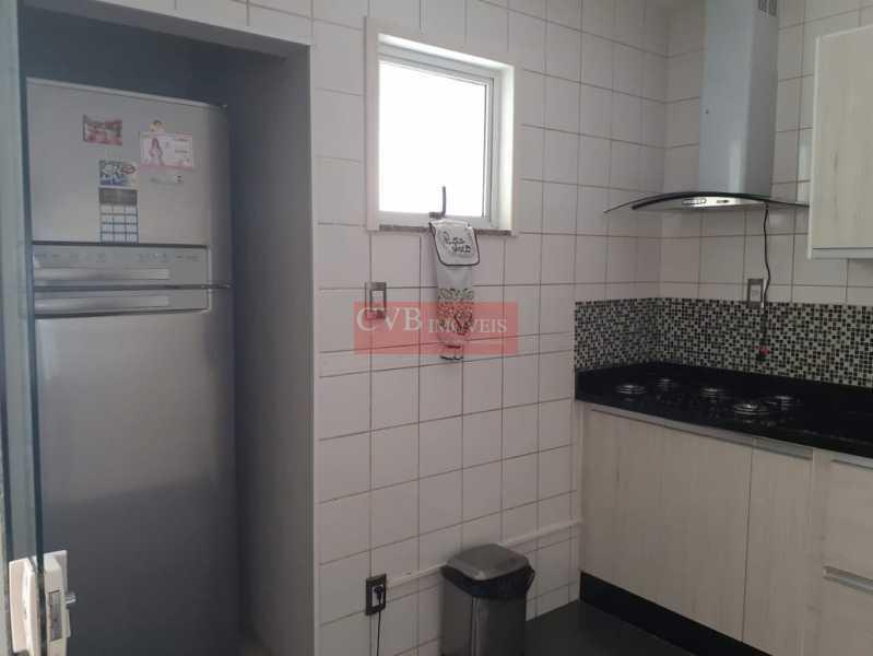 WhatsApp Image 2021-07-06 at 1 - Casa em Condomínio 3 quartos à venda Taquara, Rio de Janeiro - R$ 580.000 - 035391 - 14