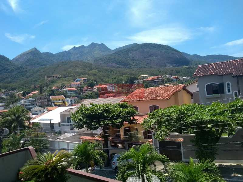 IMG_20181031_104839994_BURST00 - Casa em Condomínio Rua Carlos Rizzini,Freguesia (Jacarepaguá), Rio de Janeiro, RJ À Venda, 4 Quartos, 355m² - 045231 - 16