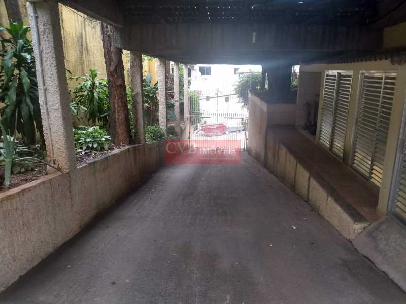 IMG_20181124_133446697_HDR - Casa em Condominio À Venda - Freguesia (Jacarepaguá) - Rio de Janeiro - RJ - 035405 - 28