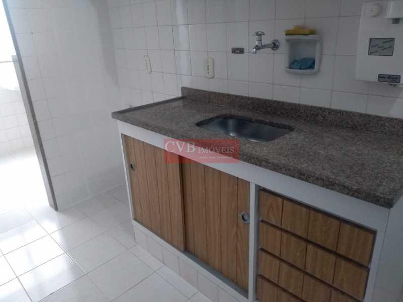 IMG_20190218_142752519 - Apartamento À Venda - Campinho - Rio de Janeiro - RJ - 020554 - 3