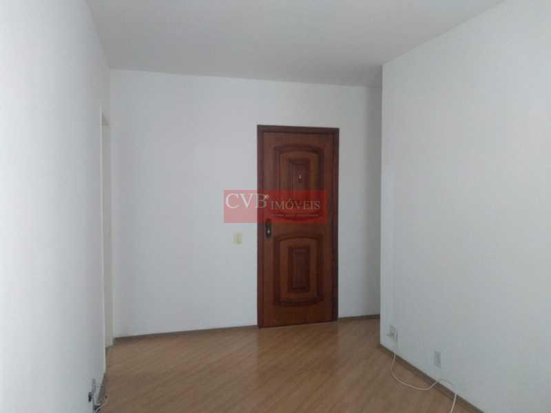 IMG_20190218_142813921 - Apartamento À Venda - Campinho - Rio de Janeiro - RJ - 020554 - 7