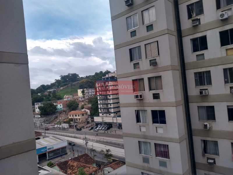 IMG_20190218_142830893_HDR - Apartamento À Venda - Campinho - Rio de Janeiro - RJ - 020554 - 9