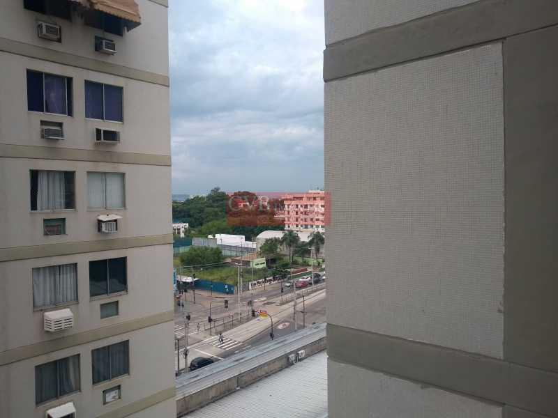 IMG_20190218_142835821 - Apartamento À Venda - Campinho - Rio de Janeiro - RJ - 020554 - 10