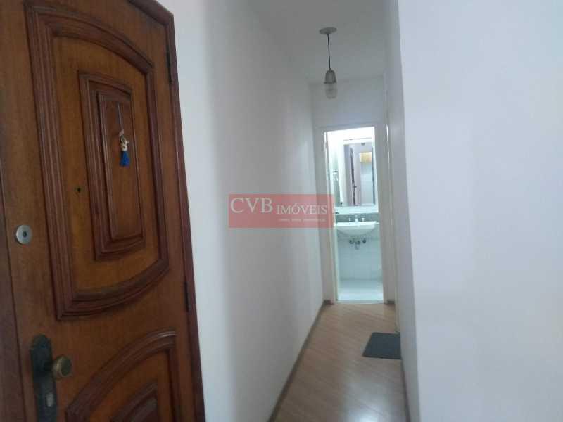 IMG_20190218_142846470_BURST00 - Apartamento À Venda - Campinho - Rio de Janeiro - RJ - 020554 - 11