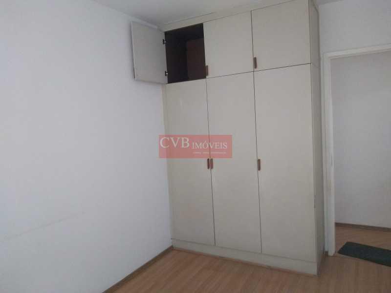 IMG_20190218_142904230 - Apartamento À Venda - Campinho - Rio de Janeiro - RJ - 020554 - 12