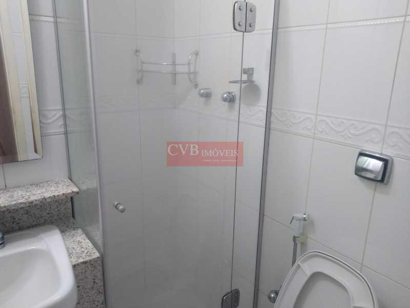 IMG_20190218_142924441 - Apartamento À Venda - Campinho - Rio de Janeiro - RJ - 020554 - 14