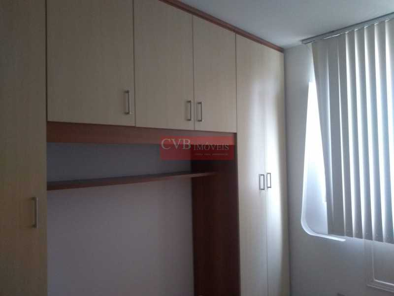 IMG_20190218_142930436 - Apartamento À Venda - Campinho - Rio de Janeiro - RJ - 020554 - 15
