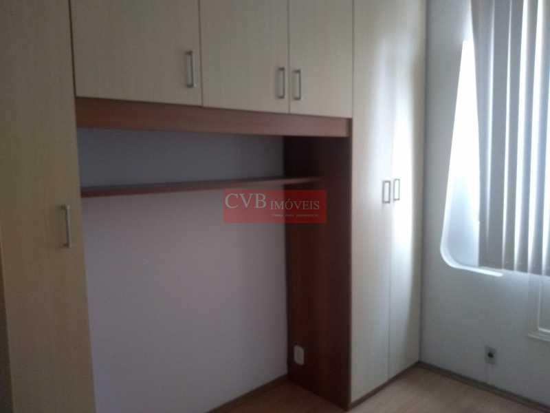 IMG_20190218_142932482 - Apartamento À Venda - Campinho - Rio de Janeiro - RJ - 020554 - 16