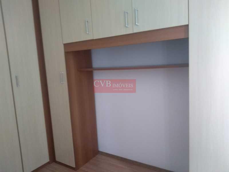 IMG_20190218_142941390 - Apartamento À Venda - Campinho - Rio de Janeiro - RJ - 020554 - 17
