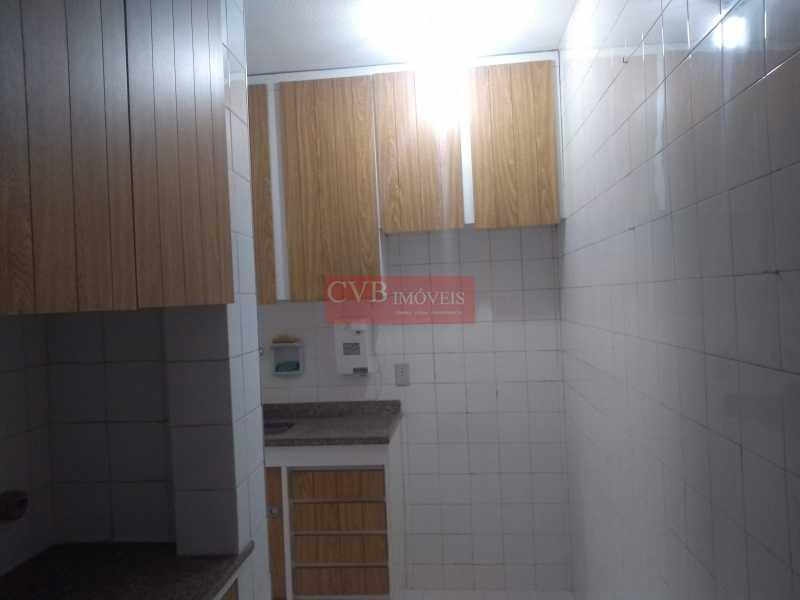 IMG_20190218_143039929 - Apartamento À Venda - Campinho - Rio de Janeiro - RJ - 020554 - 18
