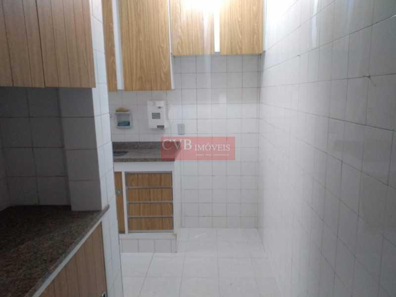 IMG_20190218_143041606 - Apartamento À Venda - Campinho - Rio de Janeiro - RJ - 020554 - 19