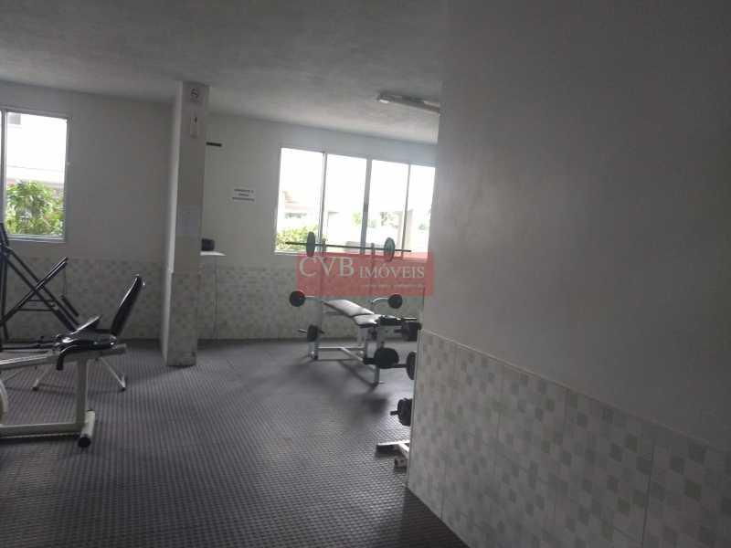 IMG_20190218_143353602 - Apartamento À Venda - Campinho - Rio de Janeiro - RJ - 020554 - 21