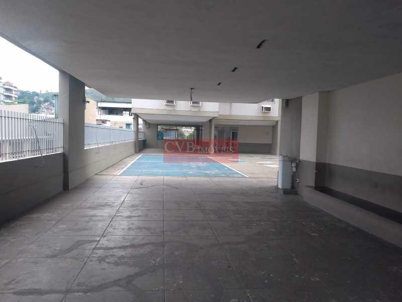 IMG_20190218_143553968 - Apartamento À Venda - Campinho - Rio de Janeiro - RJ - 020554 - 25