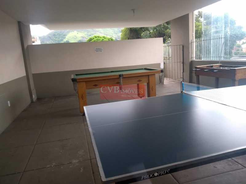 IMG_20190218_143657516 - Apartamento À Venda - Campinho - Rio de Janeiro - RJ - 020554 - 29