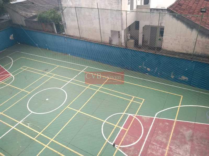 IMG_20190218_143714455 - Apartamento À Venda - Campinho - Rio de Janeiro - RJ - 020554 - 31