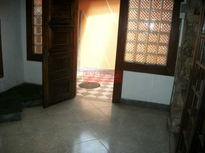 054 - Casa em Condominio À Venda - Pechincha - Rio de Janeiro - RJ - 035048 - 19