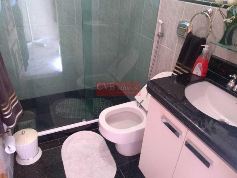 IMG_20190511_102537284 - Casa em Condomínio 4 quartos à venda Pechincha, Rio de Janeiro - R$ 1.275.000 - 045236 - 10
