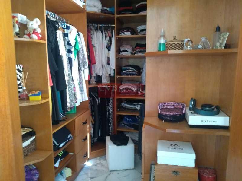 IMG_20190511_102824029 - Casa em Condomínio 4 quartos à venda Pechincha, Rio de Janeiro - R$ 1.275.000 - 045236 - 13