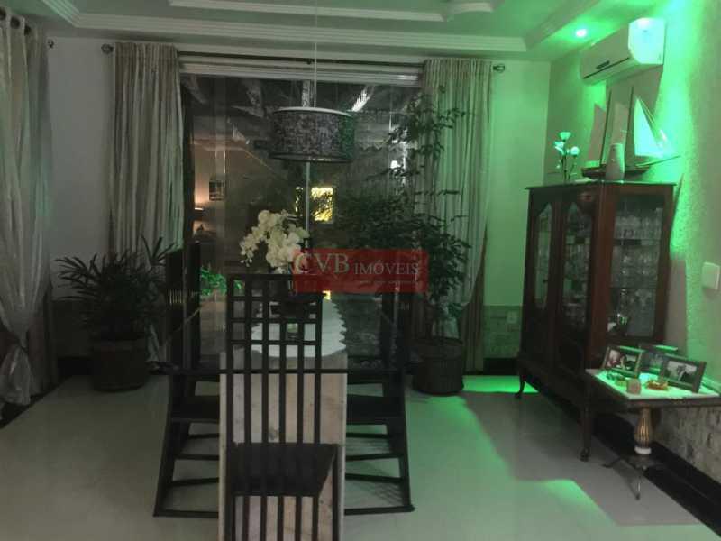 WhatsApp Image 2019-05-13 at 2 - Casa em Condomínio 4 quartos à venda Pechincha, Rio de Janeiro - R$ 1.275.000 - 045236 - 25