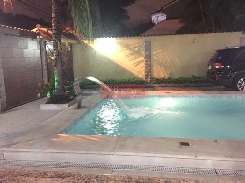WhatsApp Image 2019-05-13 at 2 - Casa em Condomínio 4 quartos à venda Pechincha, Rio de Janeiro - R$ 1.275.000 - 045236 - 29
