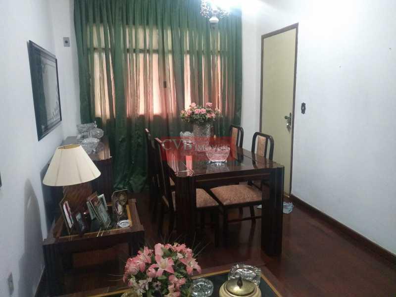 IMG_20190517_143414014 - Apartamento Avenida Tenente-Coronel Muniz de Aragão,Anil, Rio de Janeiro, RJ À Venda, 2 Quartos, 81m² - 020534 - 6