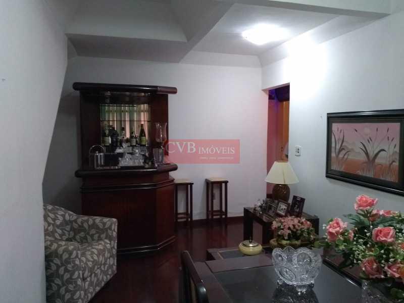 IMG_20190517_143432700 - Apartamento Avenida Tenente-Coronel Muniz de Aragão,Anil, Rio de Janeiro, RJ À Venda, 2 Quartos, 81m² - 020534 - 4