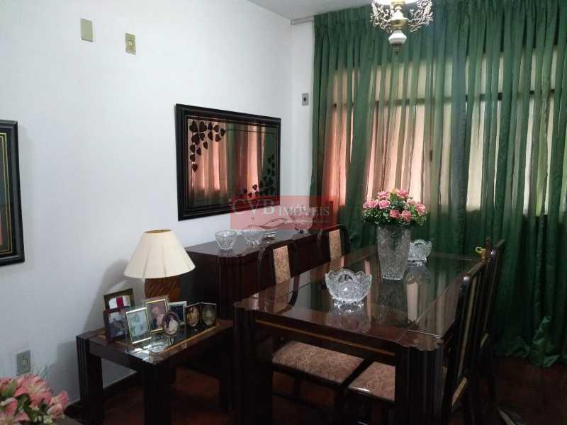 IMG_20190517_143443116 - Apartamento Avenida Tenente-Coronel Muniz de Aragão,Anil, Rio de Janeiro, RJ À Venda, 2 Quartos, 81m² - 020534 - 5