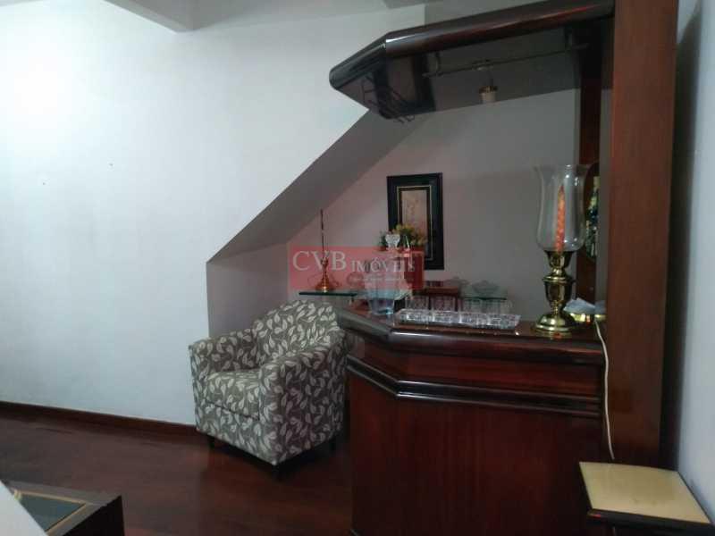 IMG_20190517_143453374 - Apartamento Avenida Tenente-Coronel Muniz de Aragão,Anil, Rio de Janeiro, RJ À Venda, 2 Quartos, 81m² - 020534 - 3