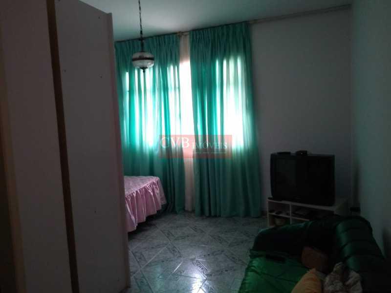 IMG_20190517_143459242 - Apartamento Avenida Tenente-Coronel Muniz de Aragão,Anil, Rio de Janeiro, RJ À Venda, 2 Quartos, 81m² - 020534 - 12