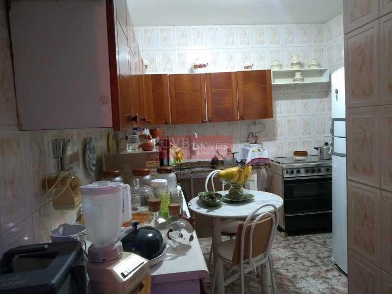 IMG_20190517_143617442 - Apartamento Avenida Tenente-Coronel Muniz de Aragão,Anil, Rio de Janeiro, RJ À Venda, 2 Quartos, 81m² - 020534 - 16