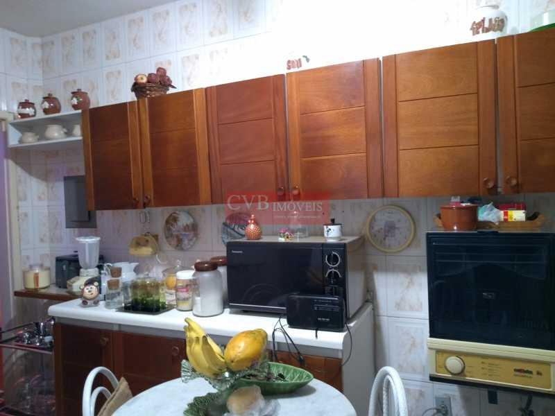 IMG_20190517_143630545 - Apartamento Avenida Tenente-Coronel Muniz de Aragão,Anil, Rio de Janeiro, RJ À Venda, 2 Quartos, 81m² - 020534 - 17