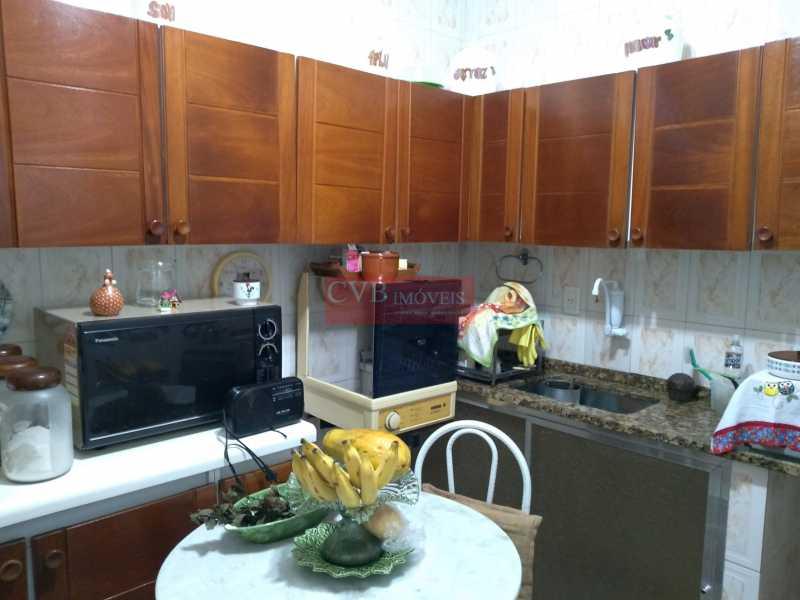 IMG_20190517_143640380 - Apartamento Avenida Tenente-Coronel Muniz de Aragão,Anil, Rio de Janeiro, RJ À Venda, 2 Quartos, 81m² - 020534 - 13
