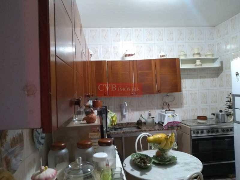 IMG_20190517_143652885 - Apartamento Avenida Tenente-Coronel Muniz de Aragão,Anil, Rio de Janeiro, RJ À Venda, 2 Quartos, 81m² - 020534 - 18