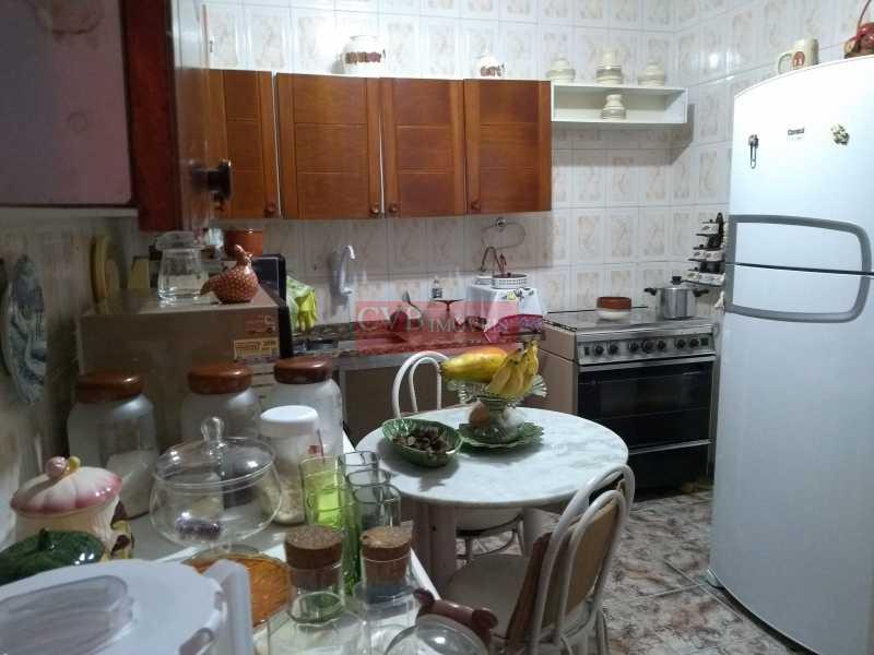 IMG_20190517_143655510 - Apartamento Avenida Tenente-Coronel Muniz de Aragão,Anil, Rio de Janeiro, RJ À Venda, 2 Quartos, 81m² - 020534 - 1