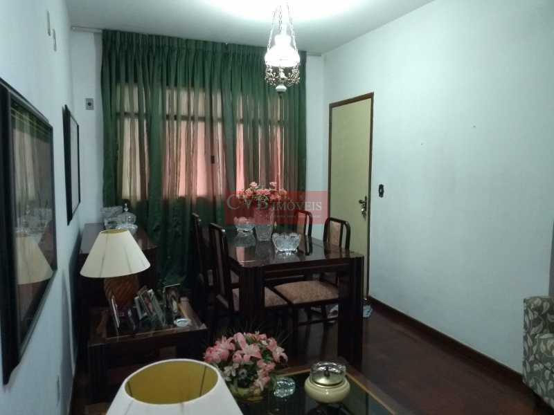 IMG_20190517_143754279 - Apartamento Avenida Tenente-Coronel Muniz de Aragão,Anil, Rio de Janeiro, RJ À Venda, 2 Quartos, 81m² - 020534 - 21