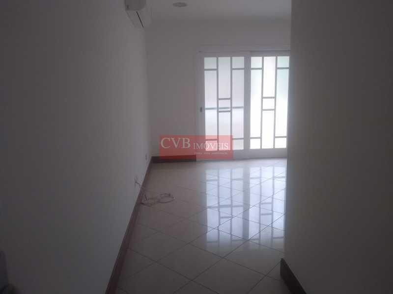 IMG_20190515_092105617 - Casa em Condominio À Venda - Jacarepaguá - Rio de Janeiro - RJ - 045237 - 12