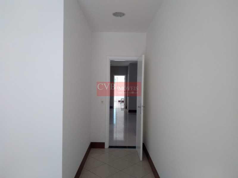 IMG_20190515_092218086 - Casa em Condominio À Venda - Jacarepaguá - Rio de Janeiro - RJ - 045237 - 15