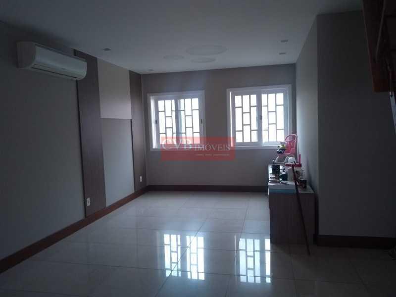 IMG_20190515_092232335_BURST00 - Casa em Condominio À Venda - Jacarepaguá - Rio de Janeiro - RJ - 045237 - 16