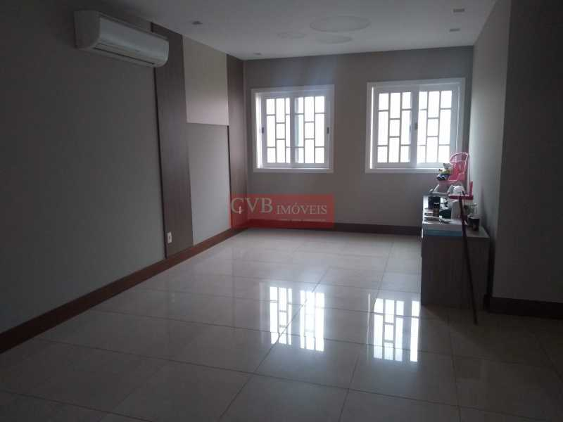 IMG_20190515_092234506 - Casa em Condominio À Venda - Jacarepaguá - Rio de Janeiro - RJ - 045237 - 17