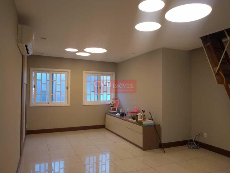 IMG_20190515_092324822 - Casa em Condominio À Venda - Jacarepaguá - Rio de Janeiro - RJ - 045237 - 20