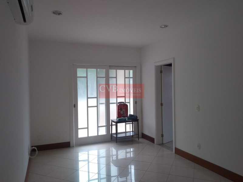 IMG_20190515_092330804 - Casa em Condominio À Venda - Jacarepaguá - Rio de Janeiro - RJ - 045237 - 21