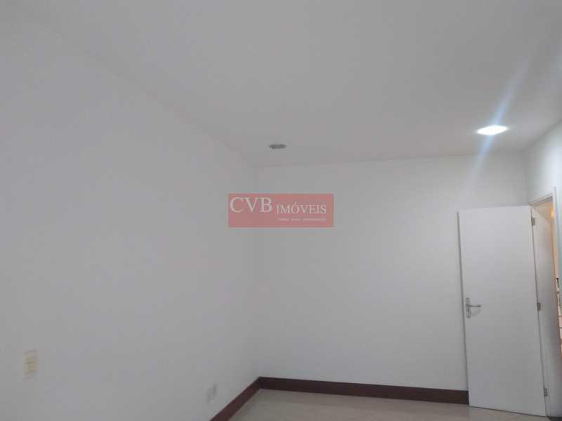 IMG_20190515_092407753 - Casa em Condominio À Venda - Jacarepaguá - Rio de Janeiro - RJ - 045237 - 23